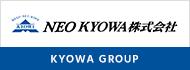 NEO KYOWA